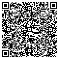 QR code with Source One Financial contacts