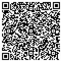 QR code with Heritage Oaks Golf & Mntnc contacts