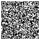 QR code with Perfection Lawn Service & More contacts