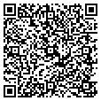 QR code with Marcelo M Agudo contacts