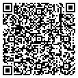 QR code with DFEI contacts