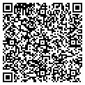 QR code with AAA Golf Cars Inc contacts