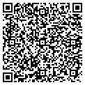 QR code with Hiv Clinical Research contacts