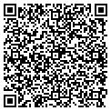 QR code with Invetigative Analysis LLC contacts