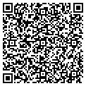 QR code with Florida Survey Instrument Rpr contacts