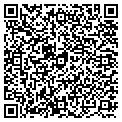 QR code with Mandarin Pet Grooming contacts
