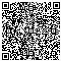 QR code with Shadals Da Cor Inc contacts