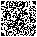 QR code with Adrian's Salon contacts
