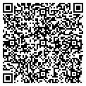 QR code with Mike's Tops & Upholstery contacts