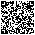 QR code with Dry-Concepts contacts