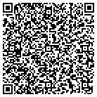 QR code with Baltic Shipping Express contacts