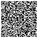 QR code with Intra Governmental Solutions I contacts
