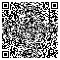QR code with Charlotte County/County Court contacts