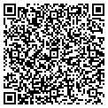 QR code with Scanlon Lexus contacts