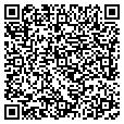 QR code with Ryangolf Corp contacts
