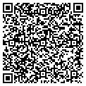 QR code with Stewart's Mobile Village Inc contacts