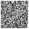 QR code with Michael A Nuzzo contacts
