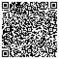 QR code with Natural Impression Designs contacts