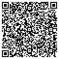 QR code with Christan Victry Fellowship contacts