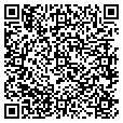 QR code with PCOC Head Start contacts