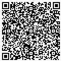 QR code with Happy Adult Books contacts