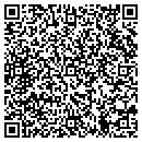 QR code with Robert M Miller Law Office contacts