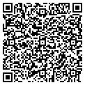QR code with Davals Towing Services Inc contacts