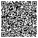 QR code with Anderson Financial Service contacts