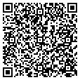 QR code with Katie Mae's BBQ contacts