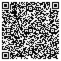 QR code with Jacksonville Church Of Christ contacts