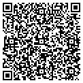 QR code with Custom Carriages Inc contacts