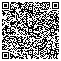 QR code with Landmark Engrg & Surveying contacts