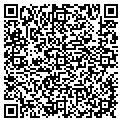 QR code with Lolos Blinds Drapes By Design contacts