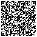QR code with Magic City Trailer Park contacts