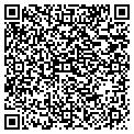 QR code with Specialty Lighting Solutions contacts