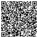QR code with Elect Appraisals Inc contacts