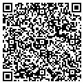 QR code with Land Associates LLC contacts