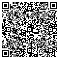 QR code with Uniquest International Inc contacts