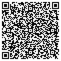QR code with Global Financial Advisory contacts