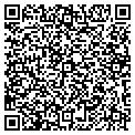 QR code with JNS Lawn Sprinkler Systems contacts