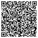 QR code with Quality Granite Marble contacts