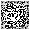 QR code with Brickell Townhouse Assn contacts