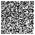QR code with Triple Nickle Asphalt Paving contacts