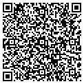QR code with Sawyers Outboard Service Inc contacts