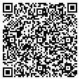 QR code with B C Moving contacts
