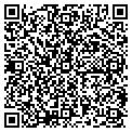 QR code with Images Windows & Doors contacts