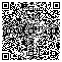 QR code with A G Paints & Tiles Inc contacts
