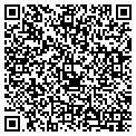 QR code with Joce Beauty Salon contacts