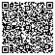 QR code with Garza Produce contacts