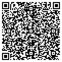 QR code with Heshgen Food Service contacts